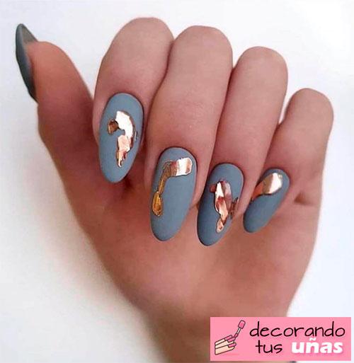 decoracion uñas